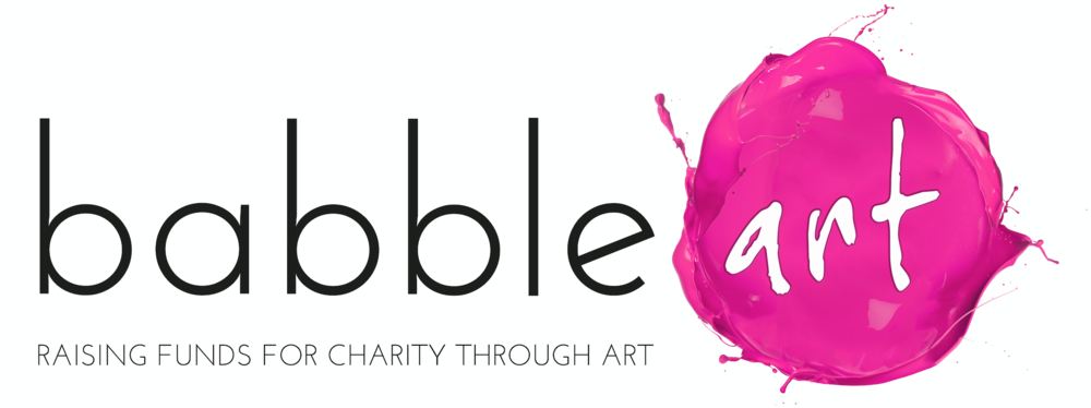 Babble art